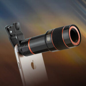12x-zoom-optique-telescope-universel-objectif-appareil-photo-portable-iPhone-Vo