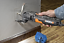 WX686L-2-5-AMP-Oscillating-Multi-Tool-with-Clip-In-Wrench thumbnail 2
