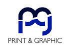 printandgraphic