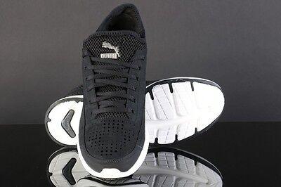 Espressive Puma Ignite Sock Scarpe Da Ginnastica Sneakers Scarpe Sportive New Usain Bolt 360570-mostra Il Titolo Originale