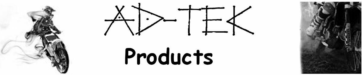adtekproducts