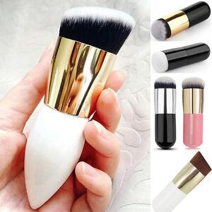 Pro-Makeup-Beauty-Cosmetic-Face-Powder-Blush-Brush-Foundation-Brushes-Tool-Brush
