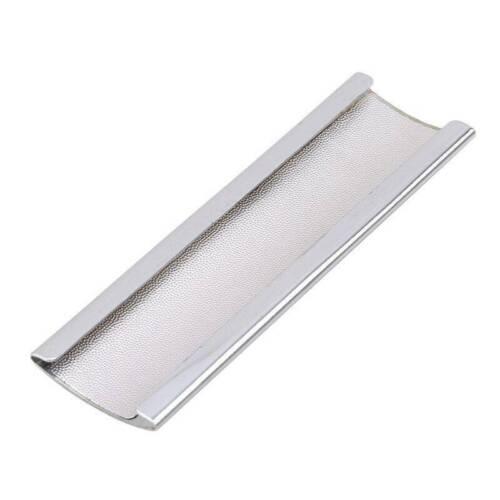 Pool Snooker Billiard Cue Stainless Steel Sander Sanding Tool Accessories BL