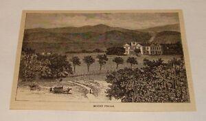 1887-magazine-engraving-MOUNT-PISGAH-North-Carolina