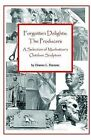 Forgotten Delights: The Producers by Dianne L Durante (Paperback / softback, 2003)