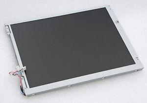 """30,8cm 12 """" Sharp Lq121s1dg41 Affichage Tft Matrice Lcd Panneau 800x600 - T70 Oop8qrrs-07160801-158407686"""