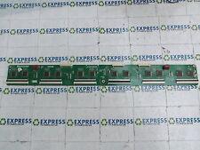 BUFFER BOARD LJ41-10172A - SAMSUNG PS51E550D1K