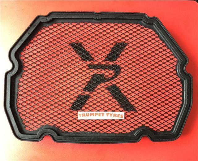 New Honda CBR 600 F 4 1999 2000 Air Filter OE Quality