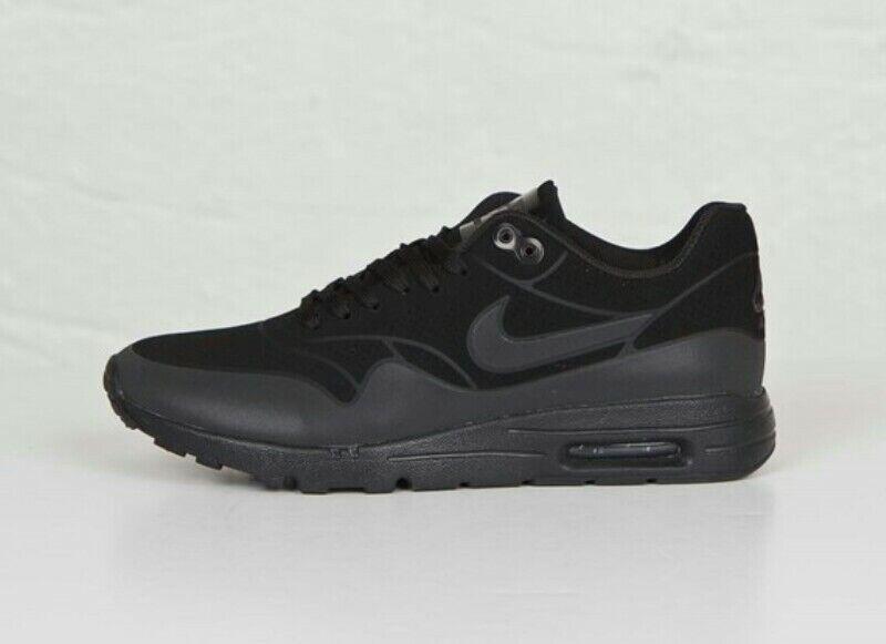 WMNS Nike Air Max 1 Ultra Moire - 704995 003
