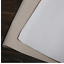 Blank-Canvas-2m-Roll-Painting-Linen-Blend-Primed-High-Quality-Artist-Supplies thumbnail 2