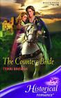 The Countess Bride by Terri Brisbin (Paperback, 2007)