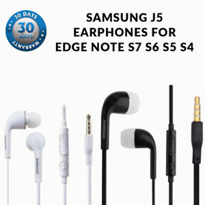 SAMSUNG-HANDSFREE-EARPHONES-HEADPHONES-FOR-SAMSUNG-S4-S5-S6-6EDGE-S7