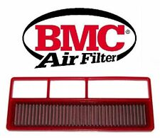 FB359/20 BMC FILTRO ARIA SPORTIVO FIAT GRANDE PUNTO 1.3 16V Multijet D 2009