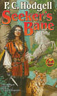 Seeker's Bane by P. C. Hodgell (Book, 2010)