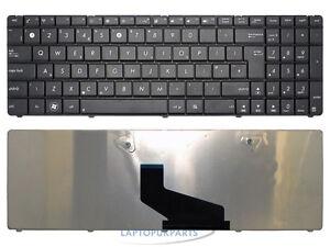 Asus K53U Notebook Driver for Windows