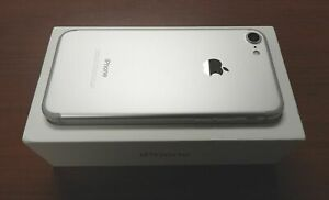 USED-Apple-iPhone-7-32GB-Silver-Factory-Unlocked