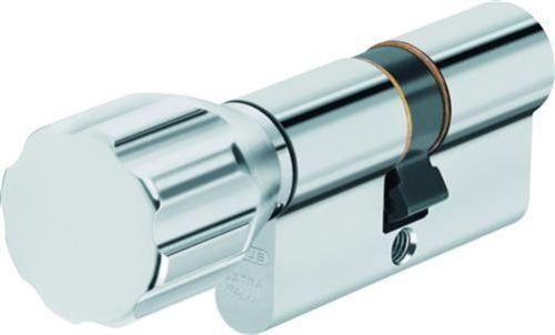 Abus EC 550 EC550 Schließzylinder Knaufzylinder Gleichschließend Zusatzschlüssel