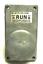 NEW-JOSLYN-CLARK-CONTROLS-5A10N-PUSHBUTTON-600V-HEAVY-DUTY miniature 1