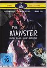 The Manster (2013)