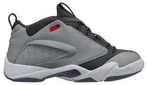 Jordan-Jumpman-Quick-23-Particle-Grey-Gym-Red