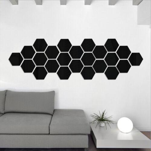 Creative Wall Stickers Poster Door Sticker Unique Home Decor Fashion Clean Hot