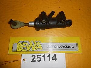 Kupplungsgeberzylinder-BMW-1er-Typ-187-6758822-Nr-25114