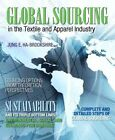 Global Sourcing in The Textile and Apparel Industry 9780132974622 Paperback