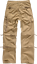 Brandit-Herren-Hosen-Cargohose-Trouser-Militaer-Pant-Wanderhose-Savan-S-L-XL-4XL Indexbild 3