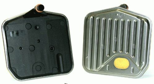 1982-1993 Brand New GM 700 R-4 Transmission Filter FREE SHIPPING