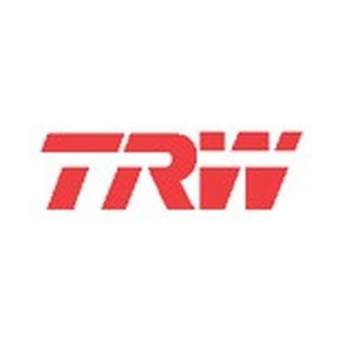 TRW Bremsbelagsatz Scheibenbremse GDB1369 VW TRANSPORTER IV 4 T4 1.9 2.4 2.5 TDI