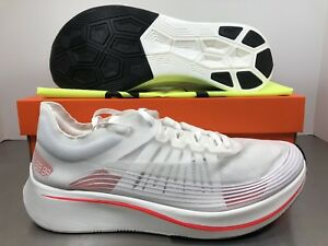 79dc565c0f187 New Men s Nike ZOOM FLY SP Running Shoes