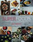 Superfoods: The Flexible Approach to Eating More Superfoods by Julie Montagu (Paperback / softback, 2015)
