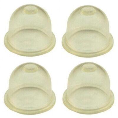 Primer Purge Bulb for HUSQVARNA 123 up to 327 Machine Models #503936601