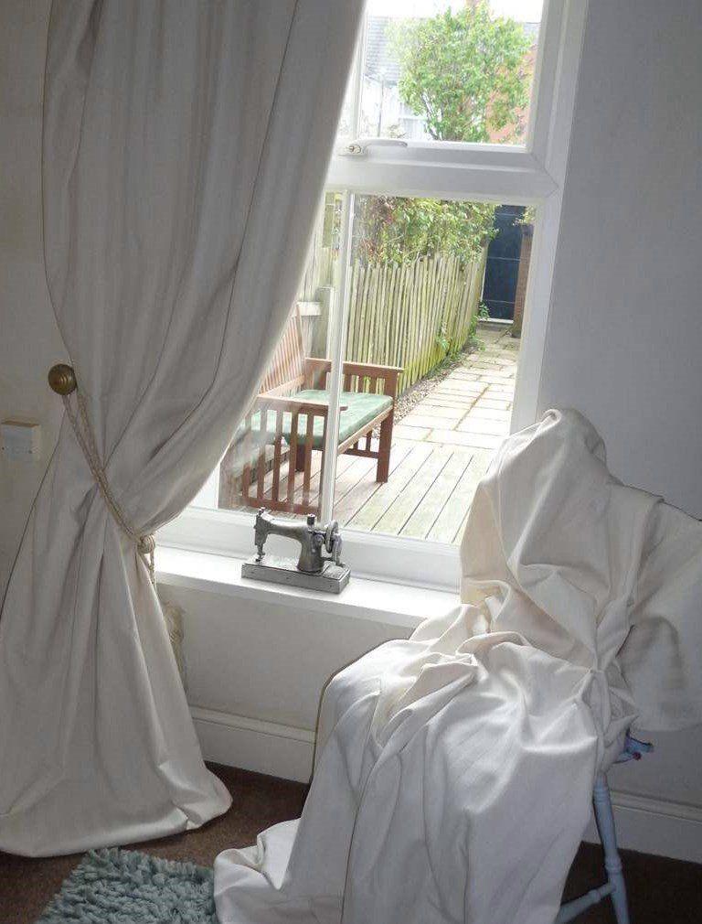 haller mbel trendy mobel hausliche usm haller with haller. Black Bedroom Furniture Sets. Home Design Ideas
