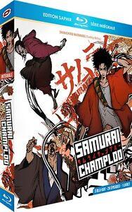 Samurai-Champloo-Integrale-Edition-Saphir-3-Blu-ray