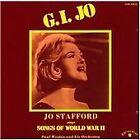Jo Stafford - G.I. Jo (1987)