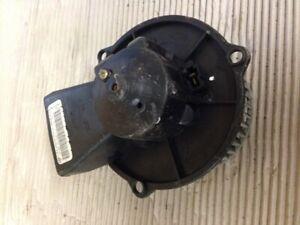 2000-HONDA-CIVIC-Riscaldatore-Blower-Motore-Del-Ventilatore