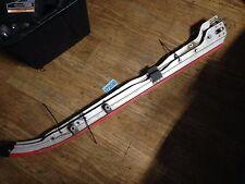 """Set of 1994-1996 Yamaha Vmax 500 Vmax 600 Vmax 800 121"""" Suspension Rails NICE"""