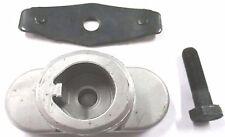 "25mm MTD 75306304 Adapter Blade, 21"" Troy-Bilt 190cc 6.75hp w Honda Engine Mower"