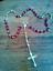corona rosario devozionale per anime sacerdoti in purgatorio