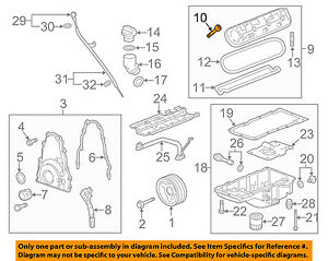 image is loading cadillac-gm-oem-09-15-cts-6-2l-