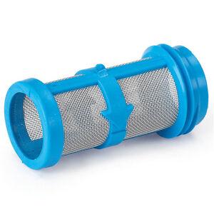Graco-Duesenfilter-Maschenweite-100-blau-1-Stueck