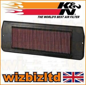 K-amp-N-High-Performance-Motorcycle-Air-Filter-TB9091