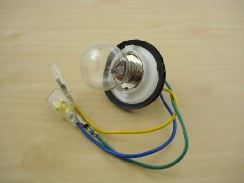 Head lightHonda CB100 CB125 CL100 CL125 XL100 XL125