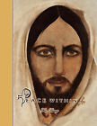 Peace Within by Fca Durazo (Paperback / softback, 2007)
