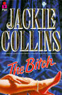 The Bitch by Jackie Collins (Paperback, 1984)