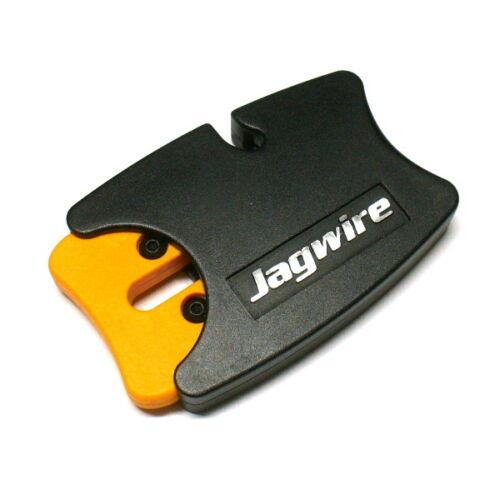J71 gobike88 Jagwire WST033 Space Age Pro Hydraulic Hose Cutter