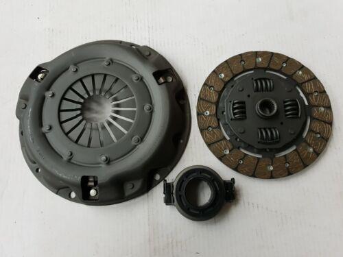 Kupplung Kupplungssatz für VW Santana 32B 1.3  1.6  1.6D