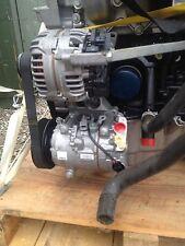 Neuer RENAULT MEGANE III Motor  K4MT866 Bj 08.2011 inkl. Anbauteile