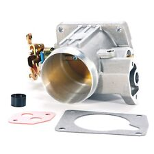 BBK Performance 17801 Power-Plus Series Throttle Intake Fits 96-04 Mustang